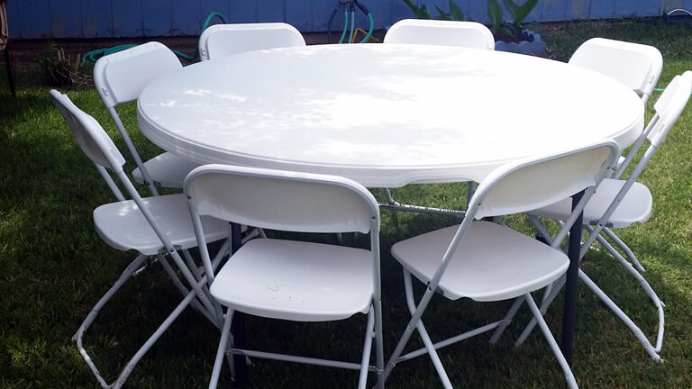 table chair rentals rh mdgpartyrentals com renting tables and chairs near me renting tables and chairs for wedding